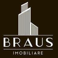 Braus Imobiliare