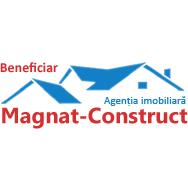 Constral-Prim/Magnat-Construct