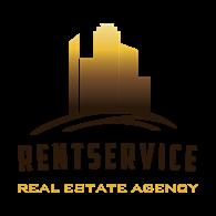 RentService
