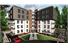 """Жилой дом """"Villa Cramei Apartments"""" - изображение 1"""